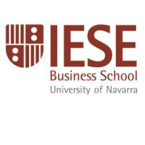 Embracing the Future: MBA Career Forum 2009 de IESE